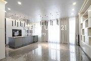 Продажа квартиры, м. Фрунзенская, Малая Пироговская - Фото 1