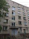 Продажа комнаты, Петрозаводск, Ул. Жуковского