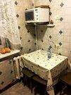 Продается 2-комн. квартира в п. Малаховка, ул. Быковское шоссе, д. 34 - Фото 4