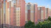 Продается квартира г.Подольск, Циолковского, Купить квартиру в Подольске по недорогой цене, ID объекта - 320733738 - Фото 6