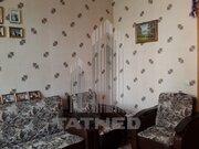 Трехкомнатная квартира в центре города, Купить квартиру в Казани по недорогой цене, ID объекта - 315511098 - Фото 1