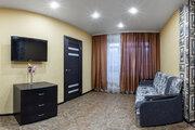 Посуточная аренда двухкомнатной квартиры - Фото 2