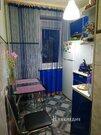 980 000 Руб., Продается 1-к квартира Ленина, Продажа квартир в Волгодонске, ID объекта - 330935365 - Фото 5