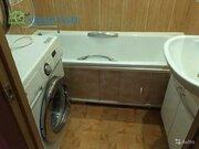 Продам однокомнатную квартиру, Купить квартиру в Белгороде по недорогой цене, ID объекта - 322798137 - Фото 5