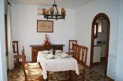 Продажа дома, Камбрильс, Таррагона, Продажа домов и коттеджей Камбрильс, Испания, ID объекта - 501879995 - Фото 3