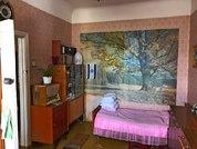 Продажа 3-комнатной квартиры, 80.5 м2, Октябрьский проспект, д. 62/85, . - Фото 5