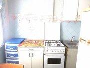 Аренда квартиры, Волгоград, проспектгероев Сталинграда - Фото 4