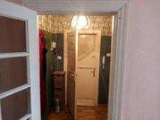 Квартира, город Херсон, Продажа квартир в Херсоне, ID объекта - 321214260 - Фото 1