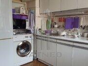 Трехкомнатная квартира в центре города, Купить квартиру в Казани по недорогой цене, ID объекта - 315511098 - Фото 2