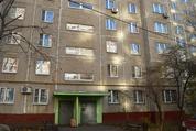 Продается 3-х комн кв ул. Феодосийская, 2 (ЮЗАО, Северное Бутово) - Фото 3
