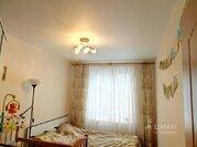 Продажа квартиры, Мурманск, Ул. Беринга - Фото 2