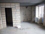 1 050 000 Руб., Продается 1-комнатная квартира, ул. 65-летия Победы, Купить квартиру в Пензе по недорогой цене, ID объекта - 323217913 - Фото 2