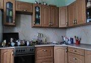 Продается 2-к Квартира ул. Вячеслава Клыкова пр-т, Купить квартиру в Курске по недорогой цене, ID объекта - 321062470 - Фото 2