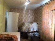 Двухкомнатная квартира по Терешковой, д.11/4 в Александрове - Фото 4