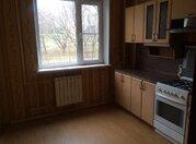 2 комнатная квартира 55 м2 в г.Щелково, ул.Комсомольская д.16 - Фото 1
