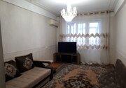 Продается квартира г.Махачкала, ул. Имама Шамиля