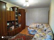 Трехкомнатная квартира Молодогвардейцев 70а - Фото 4