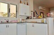 205 000 €, Комплексный 3-спальный отдельный дом в популярном районе Пафоса, Купить дом Пафос, Кипр, ID объекта - 503818308 - Фото 11