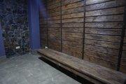 Абхазия. Сухум. Новый 4-х этажный современный гостиничный комплекс., Готовый бизнес Сухум, Абхазия, ID объекта - 100044072 - Фото 11