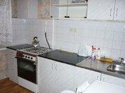 Сдам в аренду 1 ком. кв. зжм, Аренда квартир в Таганроге, ID объекта - 320929207 - Фото 3