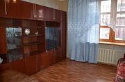 """Предлагаю купить 3-комнатную """"сталинку"""" в центре - Фото 5"""
