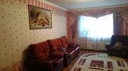 Продажа 3-комнатной квартиры ул. Тонкинская д. 1 - Фото 4