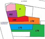 Продается земельный участок г Краснодар, ул Кубанская Набережная, д 37