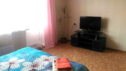 1 600 Руб., Посуточно двухкомнатная квартира в центре города, Квартиры посуточно в Абакане, ID объекта - 325450803 - Фото 3