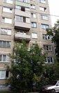 3-х комнатная квартира ул.Урицкого - Фото 1
