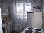 Продажа квартир ул. Сибиряков-Гвардейцев, д.320