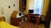 Дзержинский район, Дзержинск г, бульвар Победы, д.2, 3-комнатная . - Фото 3