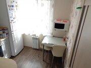 Однокомнатная квартира: г.Липецк, Гагарина улица, д.111/2 - Фото 5