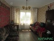 Продается 3-я квартира в Обнинске, пр. Ленина 95, 5 этаж