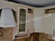 Продажа квартир ул. Сизова, д.26