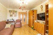 Продажа квартиры, Тюмень, Ул Мелиораторов - Фото 5