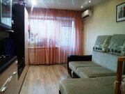 Снять 2 комнатную квартиру в Заволжском районе - Фото 5