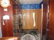 Продаю 3 ком. квартиру на ул. Базовская. САО - Фото 3