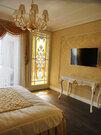 Сдаётся 3к. квартира класса люкс, пер. Холодный в нов. доме на 4/8 эт, Аренда квартир в Нижнем Новгороде, ID объекта - 320703261 - Фото 5