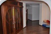 Квартира из четырех комнат, (238 м2 элитного жилья в ЖК Парус), Купить квартиру в Новороссийске по недорогой цене, ID объекта - 302067138 - Фото 6