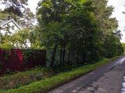 Продажа коттеджа 412м2 в Черкизово, Ярославское ш, - Фото 2