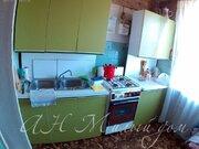 2-комнатная улучшенной планировки жилая на Верхнем Солнечном - Фото 4