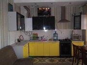 Продам дом в Батайске