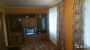 Продажа квартиры, Калуга, Ул. Знаменская - Фото 4
