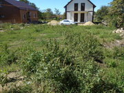 Продажа дома, Украинская, Павловский район - Фото 3