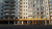 Готовые квартиры в новостройке! От 26300 руб. за кв.м.