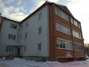 Продажа квартиры, Новосибирск, Палласа
