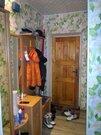1 300 000 Руб., Продажа квартиры, Псков, Ул. Бастионная, Купить квартиру в Пскове по недорогой цене, ID объекта - 326344135 - Фото 9