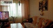 3 600 000 Руб., Продам 3к. квартиру. Мурманск г, Карла Маркса ул., Купить квартиру в Мурманске по недорогой цене, ID объекта - 321870481 - Фото 10