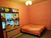 Продается дом г Краснодар, ул ким, д 8