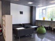Сдам универсальное помещение 130 кв.м. на 2 этаже - Фото 5